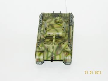 http://s3.uploads.ru/t/OJ8Hb.jpg