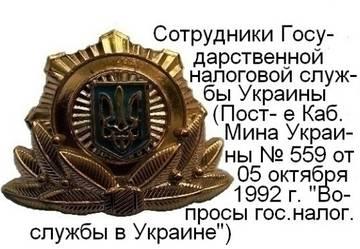 http://s3.uploads.ru/t/ORqP7.jpg