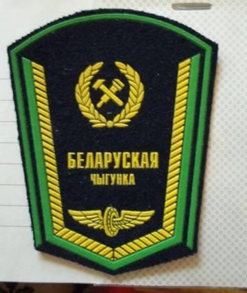 http://s3.uploads.ru/t/OSUaj.jpg