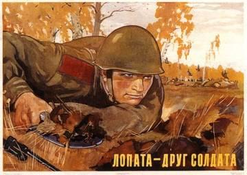 http://s3.uploads.ru/t/OTCkQ.jpg