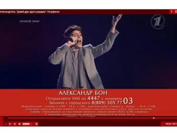 http://s3.uploads.ru/t/OhTku.jpg