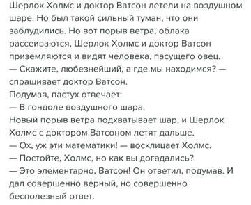 http://s3.uploads.ru/t/Oohu8.jpg
