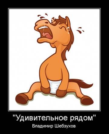 http://s3.uploads.ru/t/OpDZe.jpg
