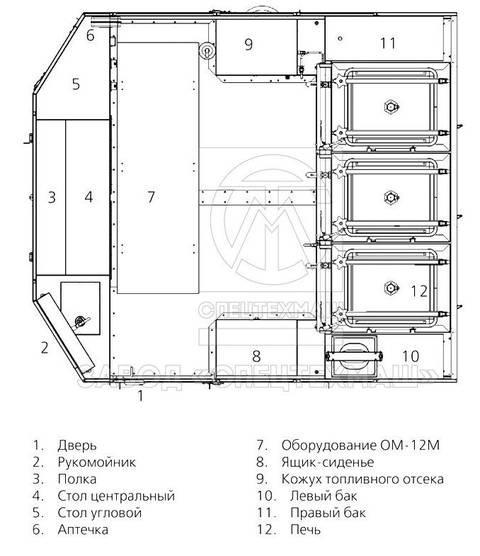 http://s3.uploads.ru/t/PCiFJ.jpg
