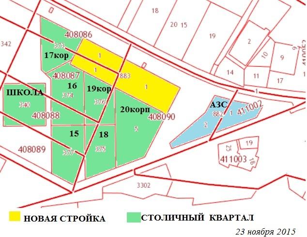 http://s3.uploads.ru/t/PEJYs.jpg