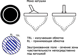 http://s3.uploads.ru/t/PFy5N.jpg