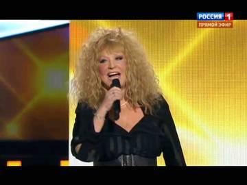http://s3.uploads.ru/t/PIxFE.jpg