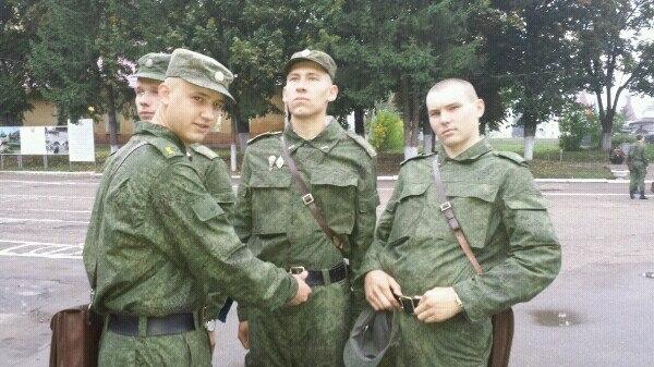 http://s3.uploads.ru/t/PYcR0.jpg