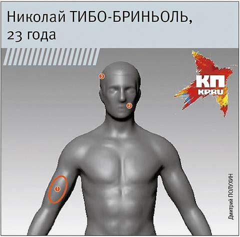 http://s3.uploads.ru/t/Phegt.jpg