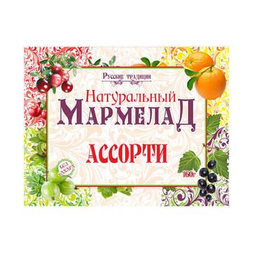 http://s3.uploads.ru/t/PjpxZ.jpg