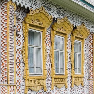 http://s3.uploads.ru/t/PvOzg.jpg