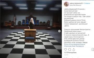 http://s3.uploads.ru/t/Q15Jb.jpg