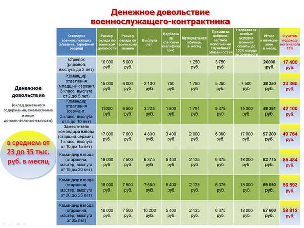 http://s3.uploads.ru/t/Q7RPc.jpg