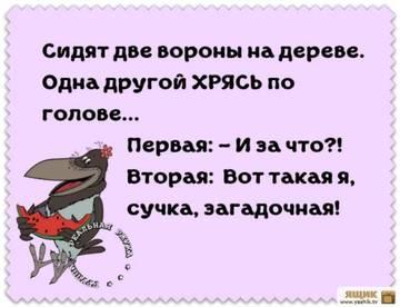 http://s3.uploads.ru/t/QAqJI.jpg