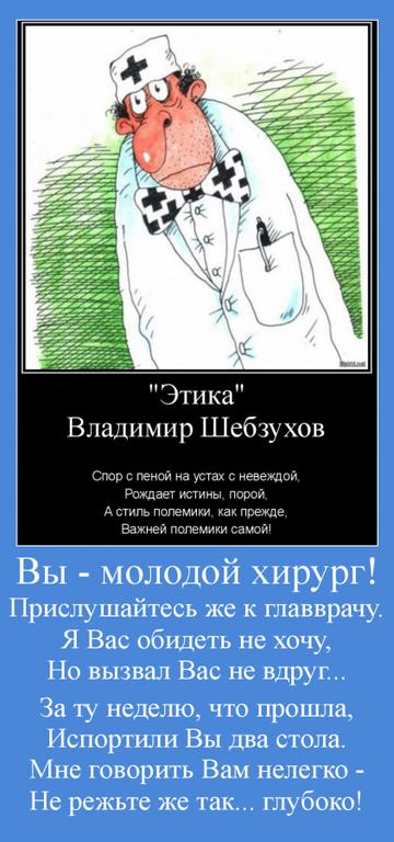 http://s3.uploads.ru/t/QZmXi.png