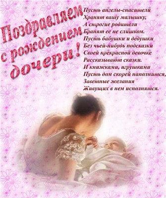 http://s3.uploads.ru/t/R0Wv5.jpg