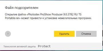 http://s3.uploads.ru/t/R2Ne6.jpg