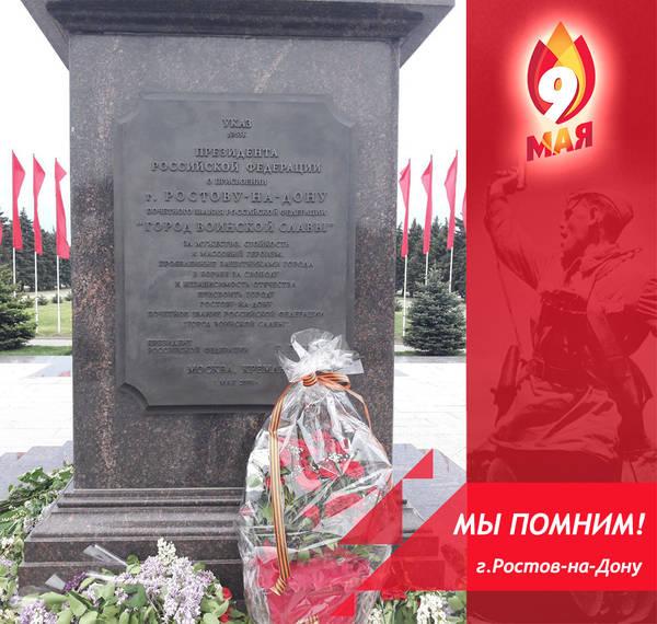 http://s3.uploads.ru/t/R5xN2.jpg