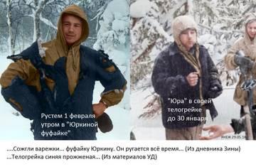 http://s3.uploads.ru/t/RG9CM.jpg