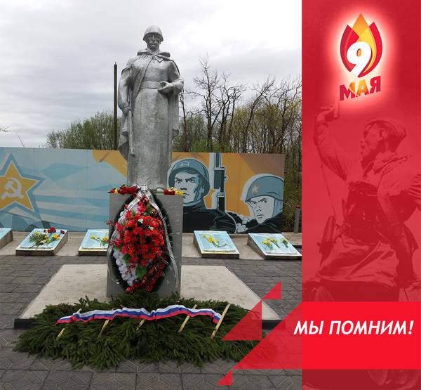 http://s3.uploads.ru/t/RbeUo.jpg