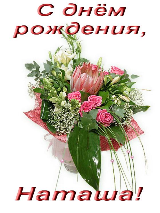 http://s3.uploads.ru/t/RxBM9.jpg