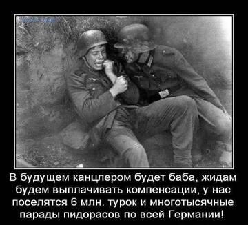 http://s3.uploads.ru/t/RxyGH.jpg