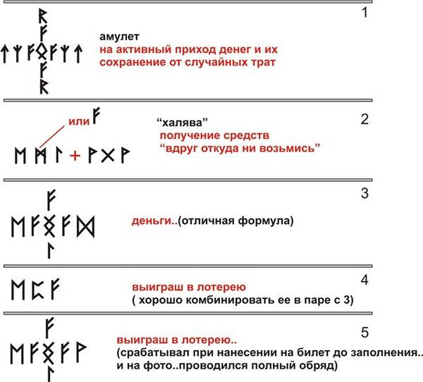 http://s3.uploads.ru/t/S2oCI.jpg