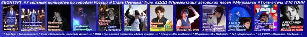 http://s3.uploads.ru/t/SNAuy.jpg