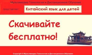 http://s3.uploads.ru/t/Si4LP.jpg