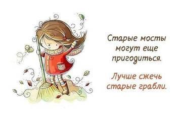 http://s3.uploads.ru/t/SkNVP.jpg