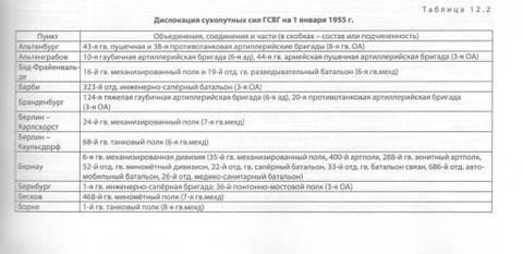 http://s3.uploads.ru/t/SkaVu.jpg
