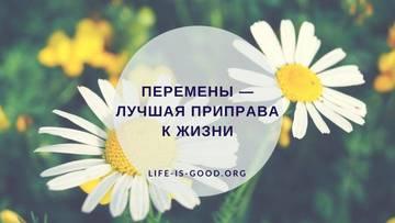 http://s3.uploads.ru/t/Sqf91.jpg