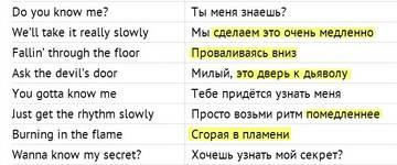 http://s3.uploads.ru/t/T6NMP.jpg