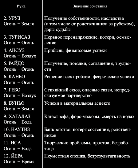 http://s3.uploads.ru/t/T9kSD.png