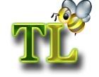 http://s3.uploads.ru/t/TDvZ9.jpg