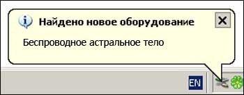 http://s3.uploads.ru/t/TS4xN.jpg