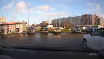 http://s3.uploads.ru/t/U3150.jpg