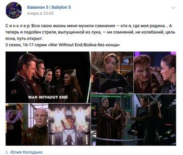 http://s3.uploads.ru/t/U4zni.png