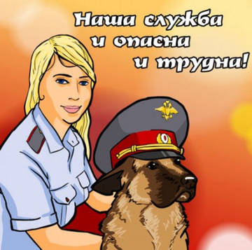 http://s3.uploads.ru/t/U75BD.jpg