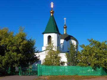 http://s3.uploads.ru/t/UCl38.jpg