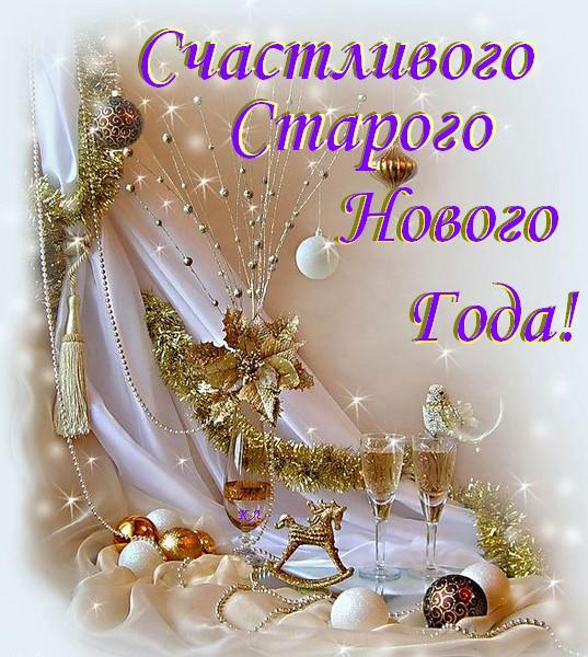 http://s3.uploads.ru/t/UOuJH.jpg