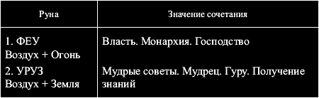 http://s3.uploads.ru/t/UPLIv.png