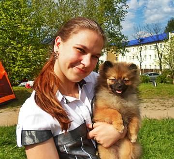 http://s3.uploads.ru/t/Uo6zn.jpg