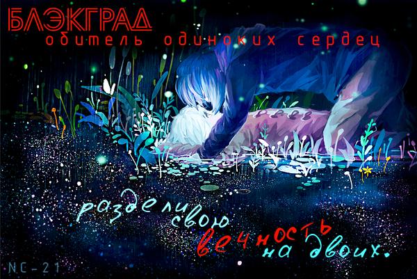 http://s3.uploads.ru/t/Uogws.png
