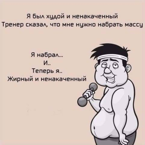 http://s3.uploads.ru/t/UsbrA.jpg