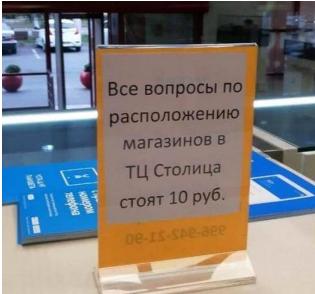 http://s3.uploads.ru/t/V1uFX.png
