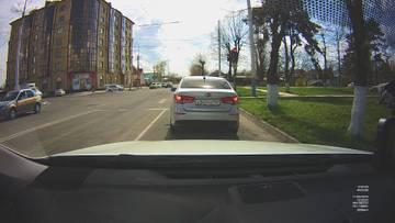 http://s3.uploads.ru/t/VHxyR.jpg