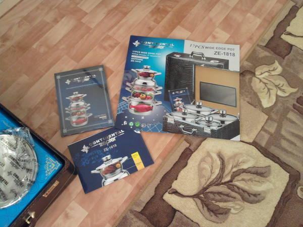 http://s3.uploads.ru/t/VN2aG.jpg