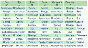 http://s3.uploads.ru/t/VUNQP.jpg
