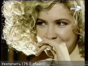 http://s3.uploads.ru/t/VhKm4.jpg